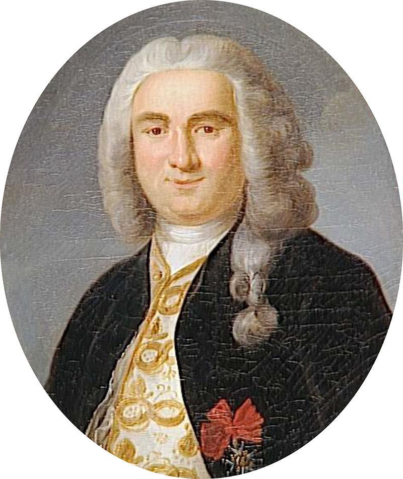 Mahé_Bourdonnais