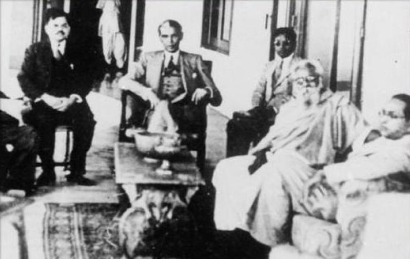 Periyar_with_Jinnah_and_Ambedkar